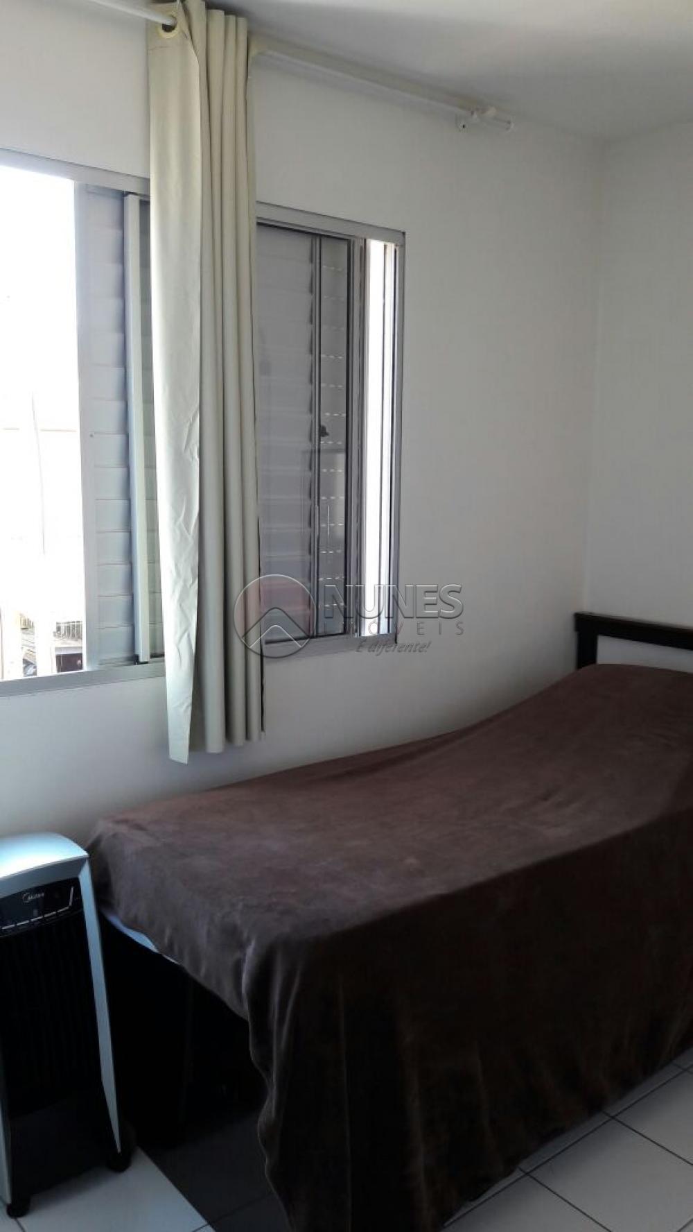 Comprar Casa / Cond.fechado em Osasco apenas R$ 265.000,00 - Foto 11