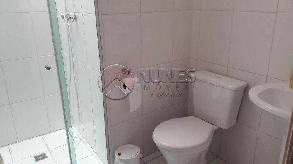 Comprar Casa / Cond.fechado em Osasco apenas R$ 265.000,00 - Foto 15