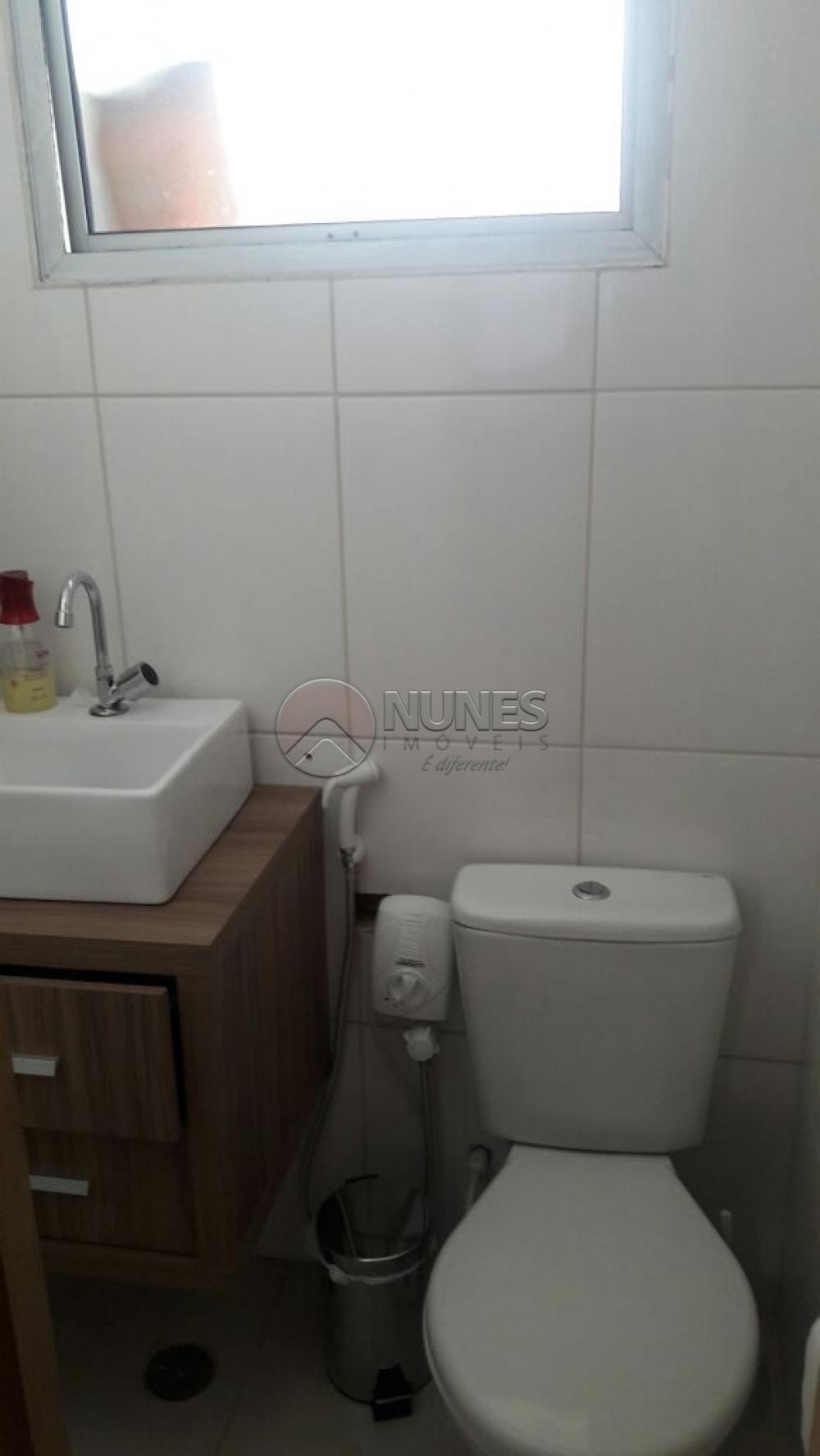 Comprar Casa / Cond.fechado em Osasco apenas R$ 265.000,00 - Foto 18