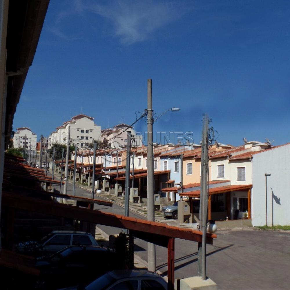 Comprar Casa / Cond.fechado em Osasco apenas R$ 265.000,00 - Foto 1