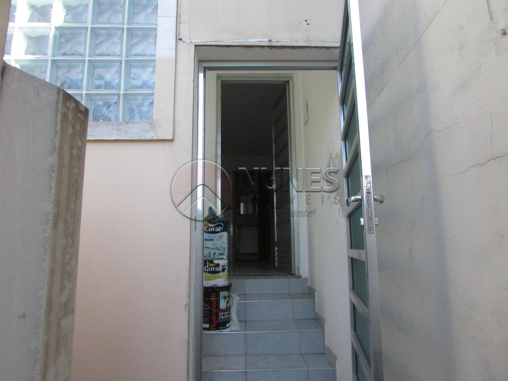Alugar Casa / Assobradada em Osasco apenas R$ 1.350,00 - Foto 2
