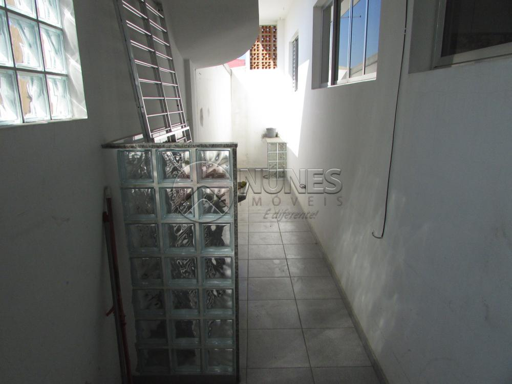 Alugar Casa / Assobradada em Osasco apenas R$ 1.350,00 - Foto 3