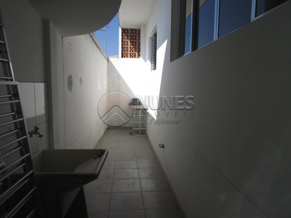 Alugar Casa / Assobradada em Osasco apenas R$ 1.350,00 - Foto 4
