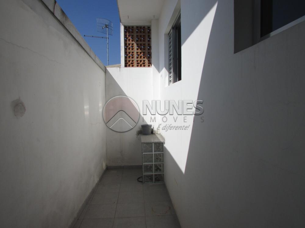 Alugar Casa / Assobradada em Osasco apenas R$ 1.350,00 - Foto 5