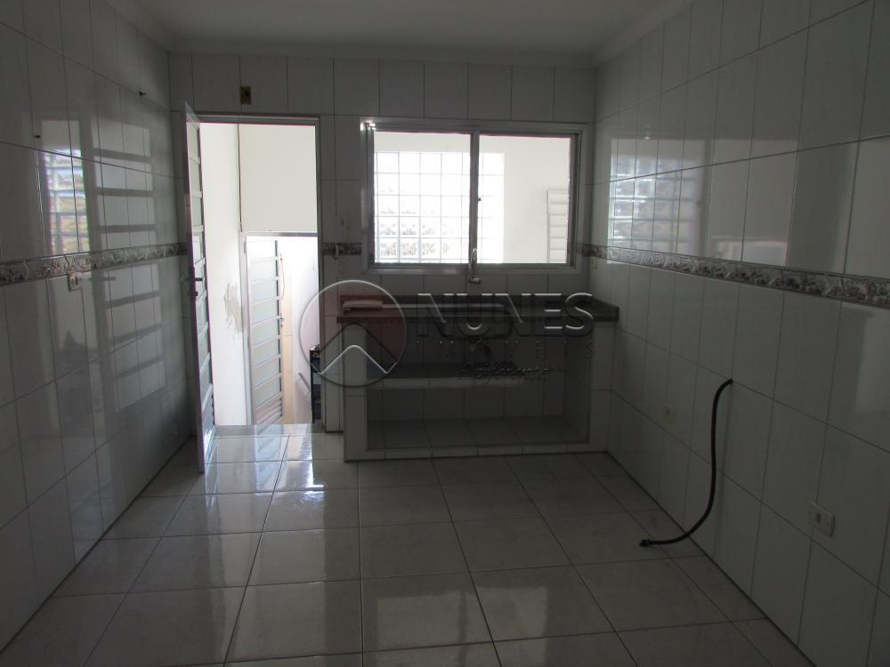 Alugar Casa / Assobradada em Osasco apenas R$ 1.350,00 - Foto 6