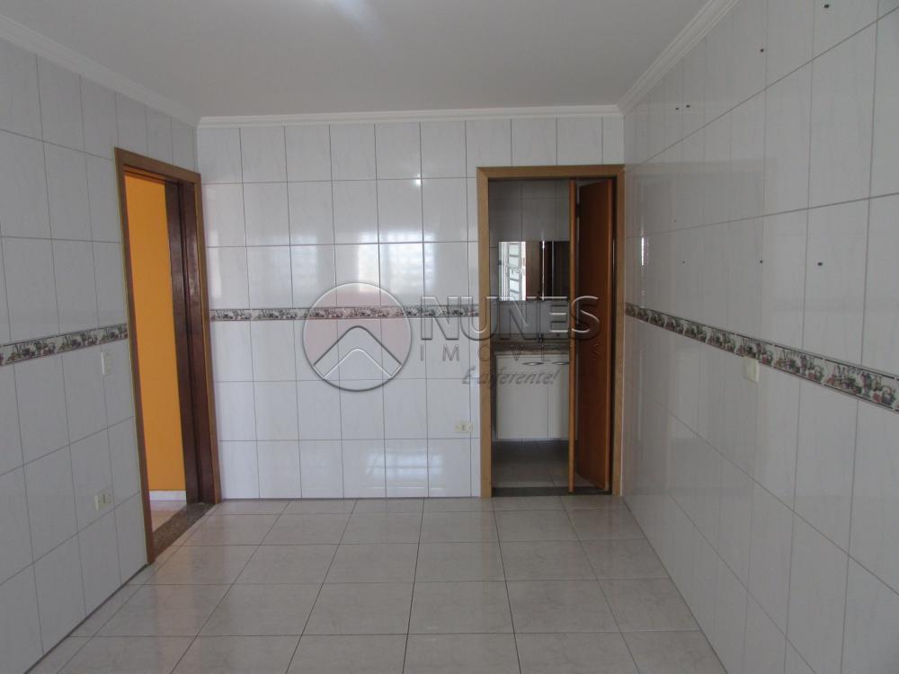 Alugar Casa / Assobradada em Osasco apenas R$ 1.350,00 - Foto 7