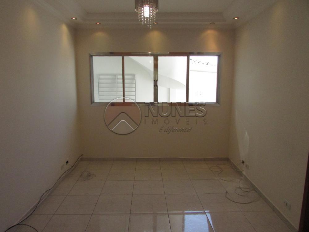 Alugar Casa / Assobradada em Osasco apenas R$ 1.350,00 - Foto 8