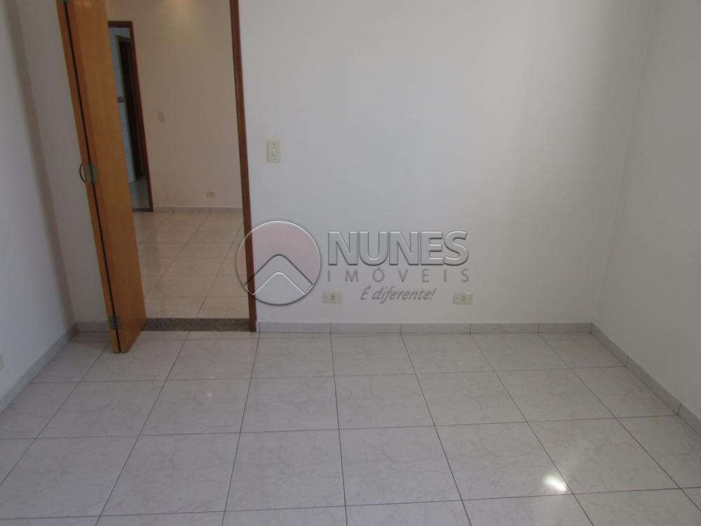 Alugar Casa / Assobradada em Osasco apenas R$ 1.350,00 - Foto 11