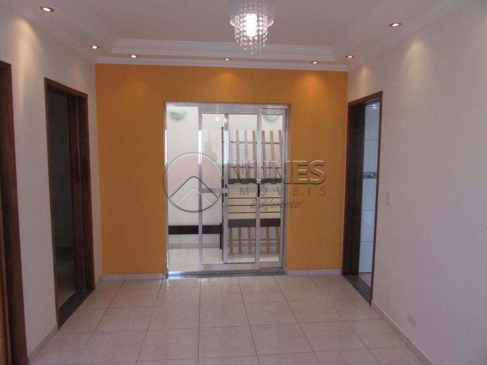 Alugar Casa / Assobradada em Osasco apenas R$ 1.350,00 - Foto 9