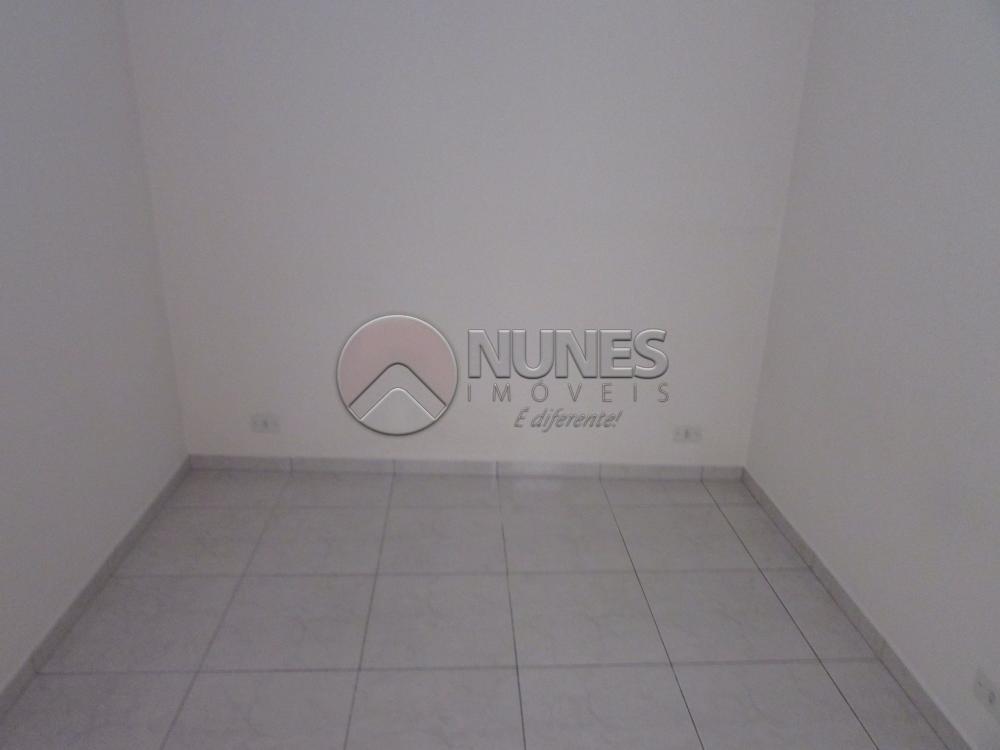 Alugar Casa / Assobradada em Osasco apenas R$ 1.350,00 - Foto 12
