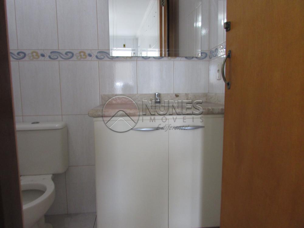 Alugar Casa / Assobradada em Osasco apenas R$ 1.350,00 - Foto 14