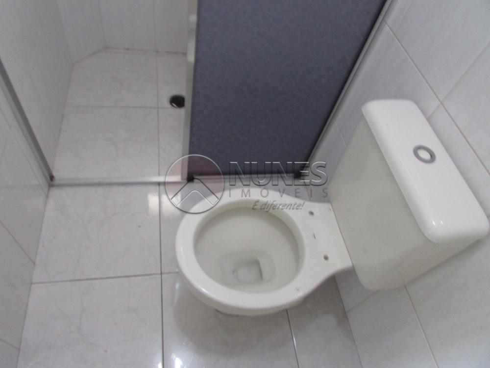 Alugar Casa / Assobradada em Osasco apenas R$ 1.350,00 - Foto 16
