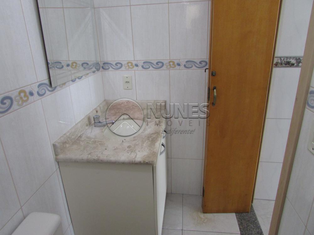 Alugar Casa / Assobradada em Osasco apenas R$ 1.350,00 - Foto 18