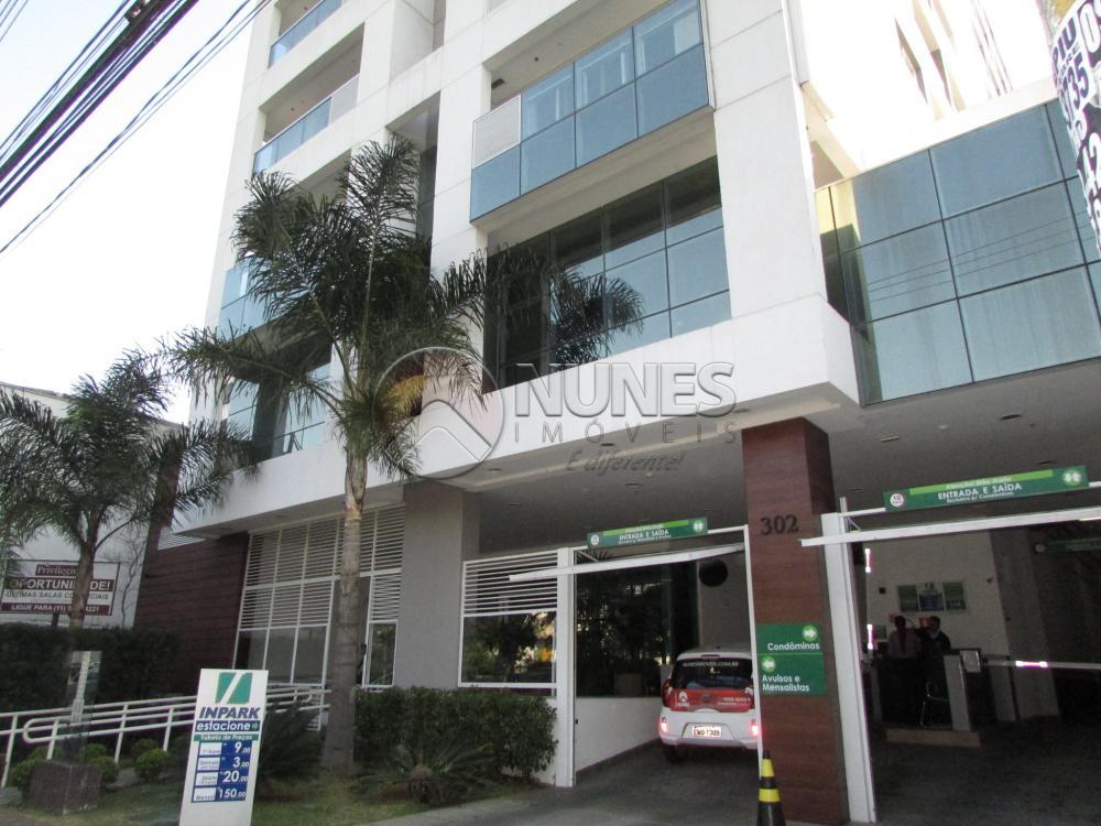 Alugar Comercial / Sala Comercial em Osasco apenas R$ 900,00 - Foto 1