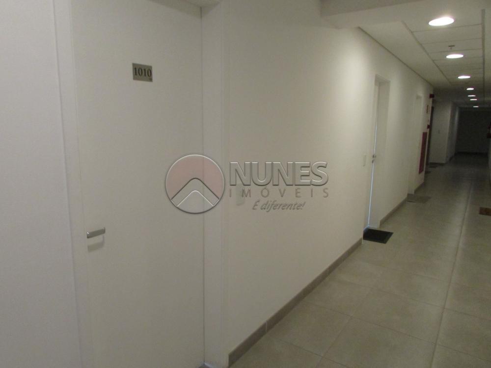 Alugar Comercial / Sala Comercial em Osasco apenas R$ 900,00 - Foto 2