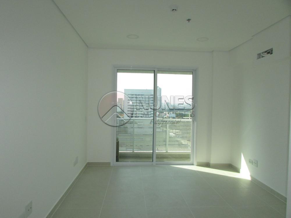 Alugar Comercial / Sala Comercial em Osasco apenas R$ 900,00 - Foto 3