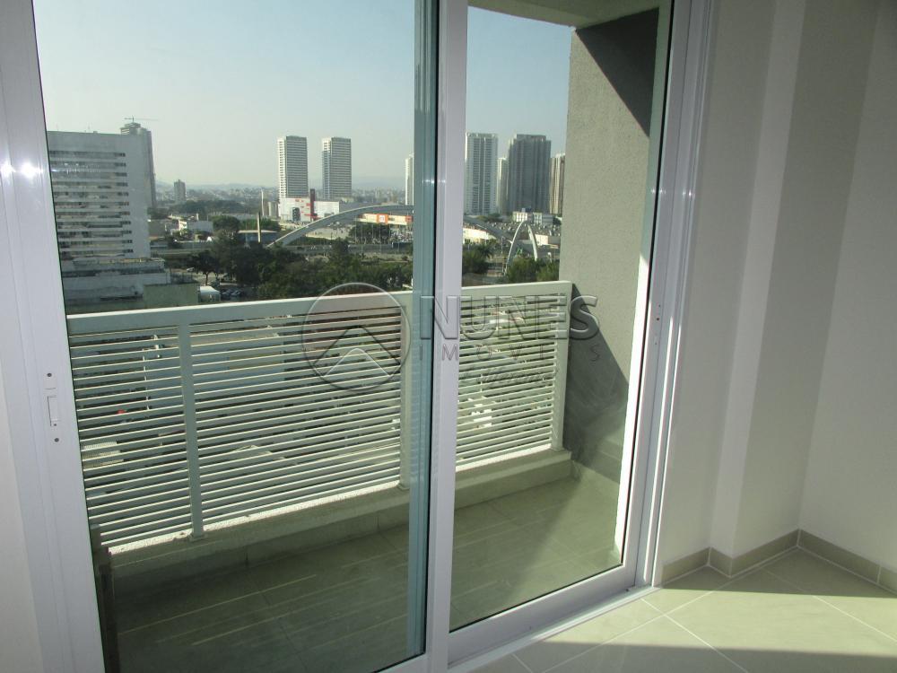 Alugar Comercial / Sala Comercial em Osasco apenas R$ 900,00 - Foto 4