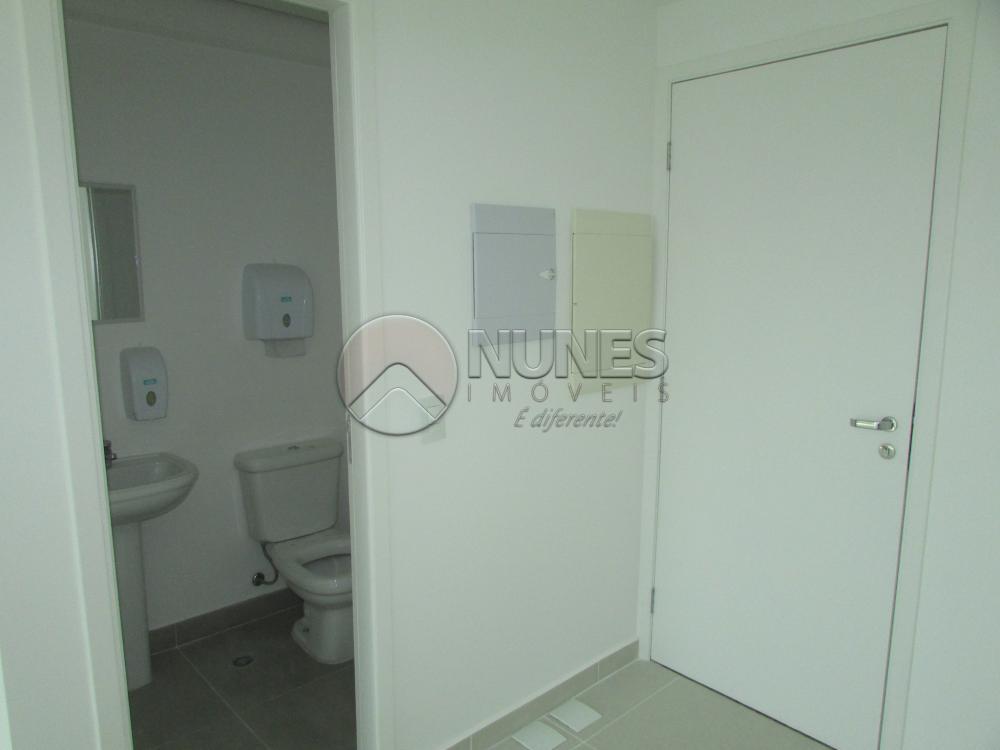 Alugar Comercial / Sala Comercial em Osasco apenas R$ 900,00 - Foto 8