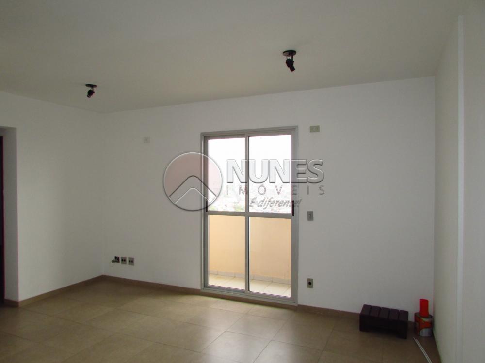 Alugar Apartamento / Padrão em Osasco apenas R$ 900,00 - Foto 2