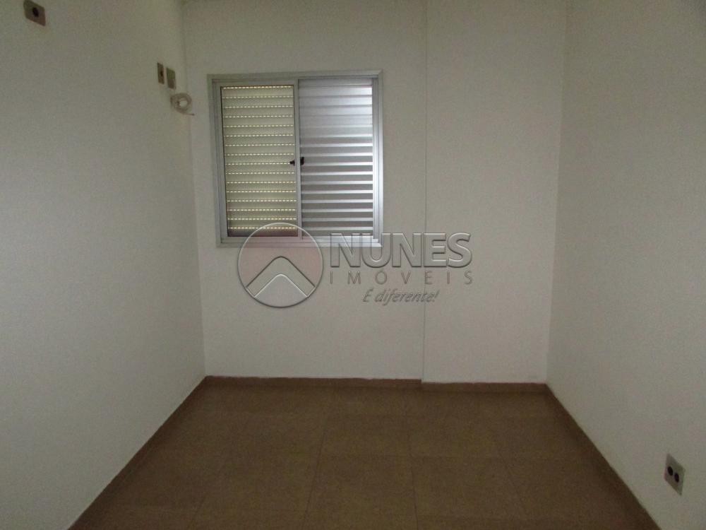 Alugar Apartamento / Padrão em Osasco apenas R$ 900,00 - Foto 6