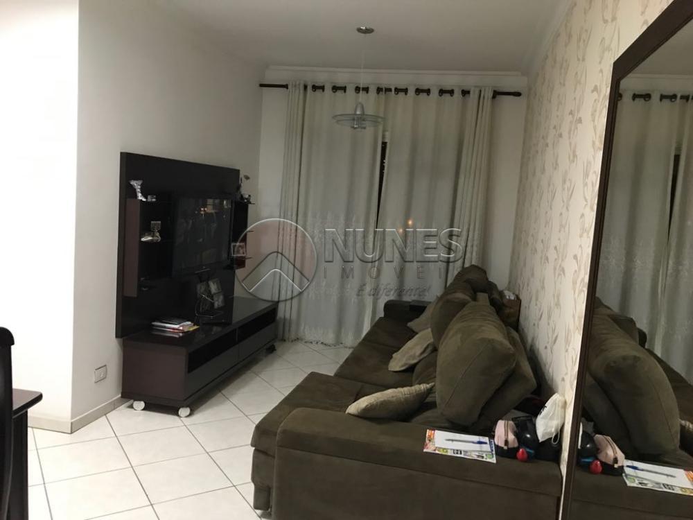 Alugar Apartamento / Apartamento em Osasco. apenas R$ 360.000,00