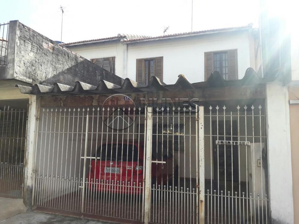 Comprar Casa / Sobrado em Osasco apenas R$ 360.000,00 - Foto 1