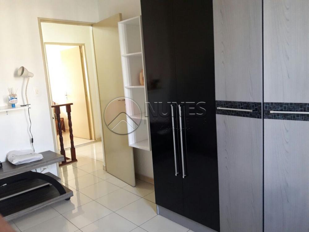 Comprar Casa / Sobrado em Osasco apenas R$ 360.000,00 - Foto 9