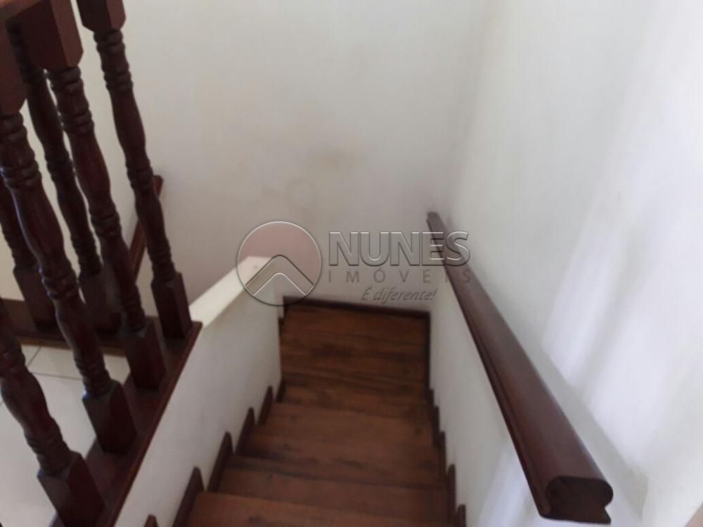 Comprar Casa / Sobrado em Osasco apenas R$ 360.000,00 - Foto 10
