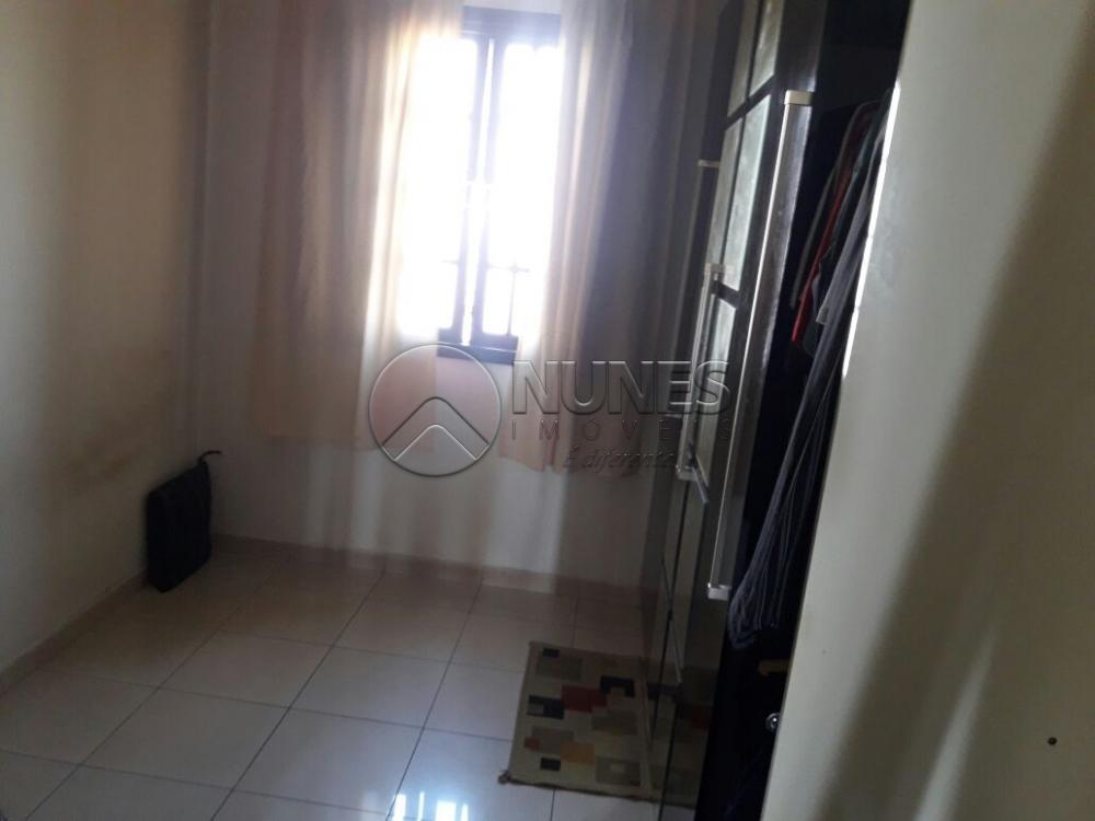Comprar Casa / Sobrado em Osasco apenas R$ 360.000,00 - Foto 11