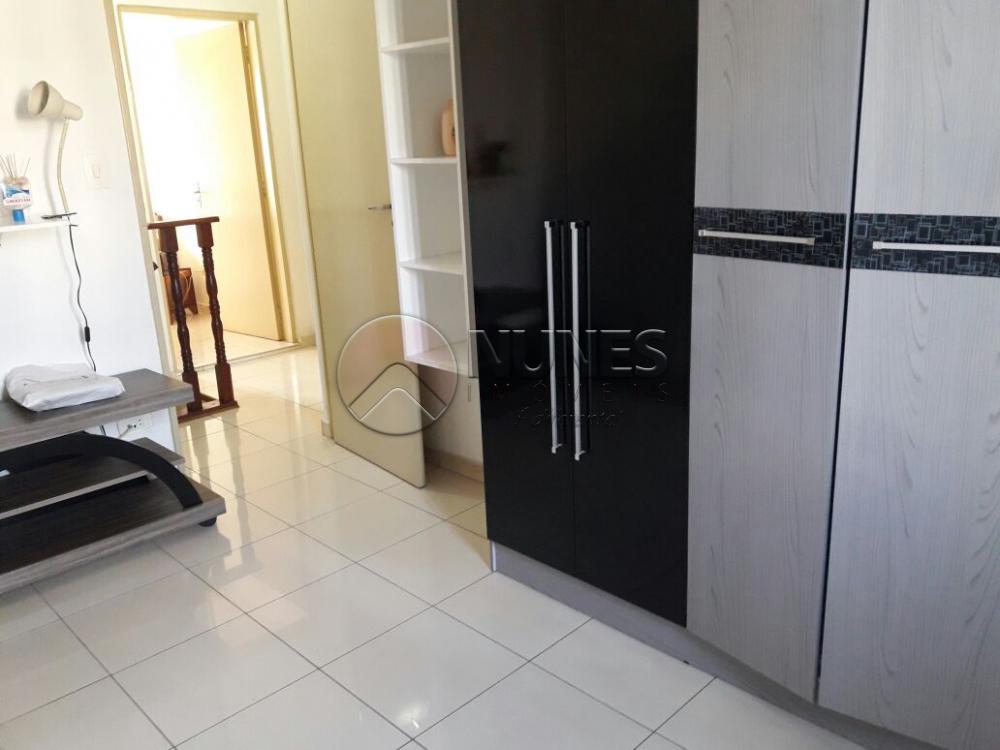 Comprar Casa / Sobrado em Osasco apenas R$ 360.000,00 - Foto 14