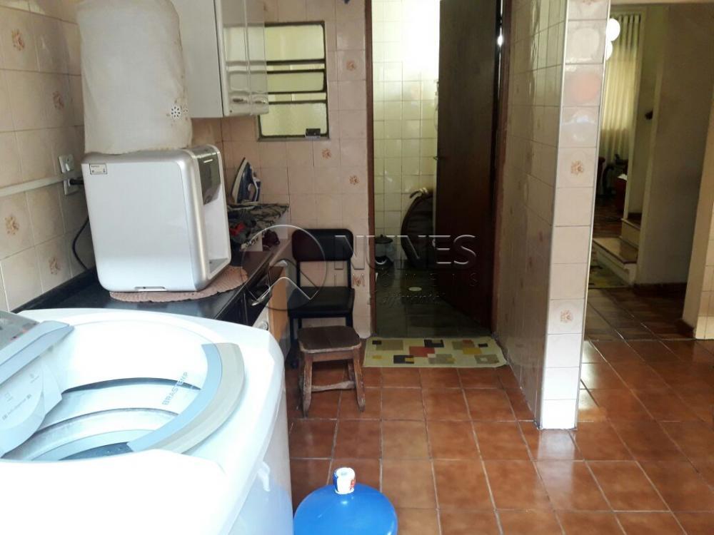Comprar Casa / Sobrado em Osasco apenas R$ 360.000,00 - Foto 19