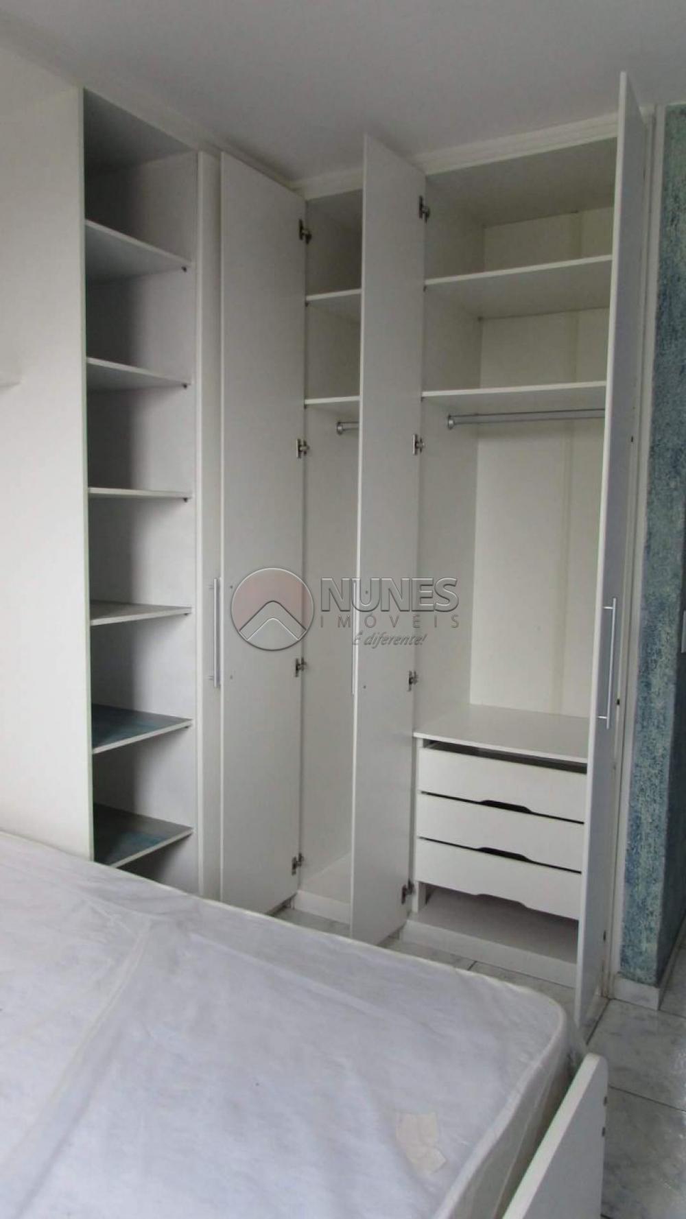 Comprar Apartamento / Padrão em São Paulo apenas R$ 350.000,00 - Foto 4