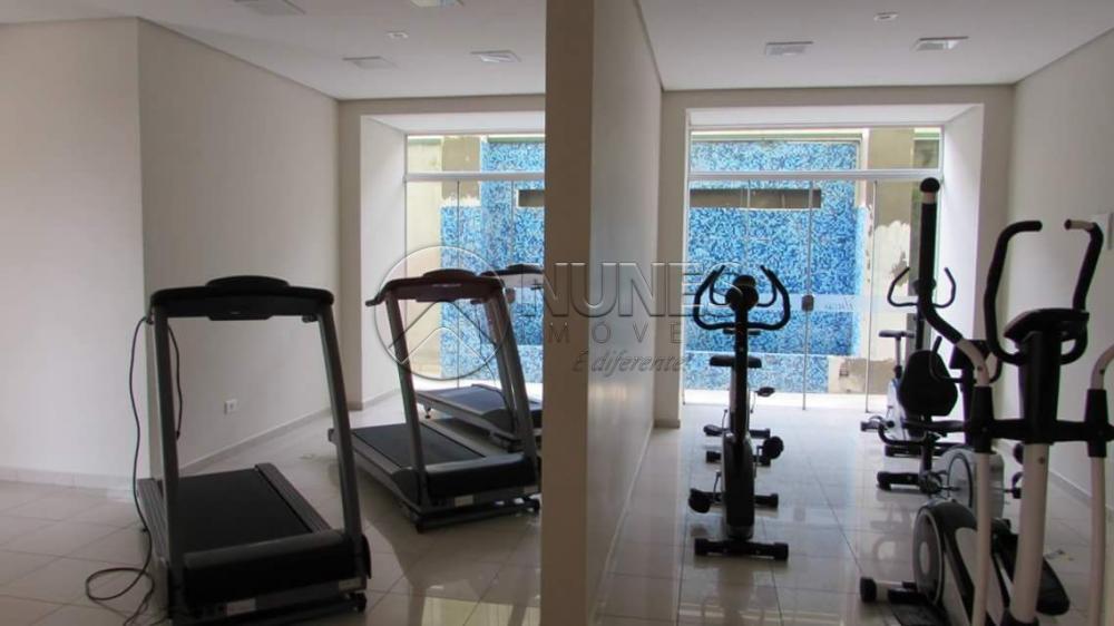 Comprar Apartamento / Padrão em São Paulo apenas R$ 350.000,00 - Foto 10