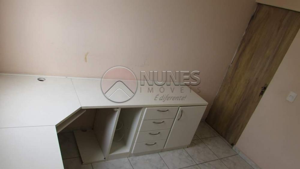 Comprar Apartamento / Padrão em São Paulo apenas R$ 350.000,00 - Foto 7