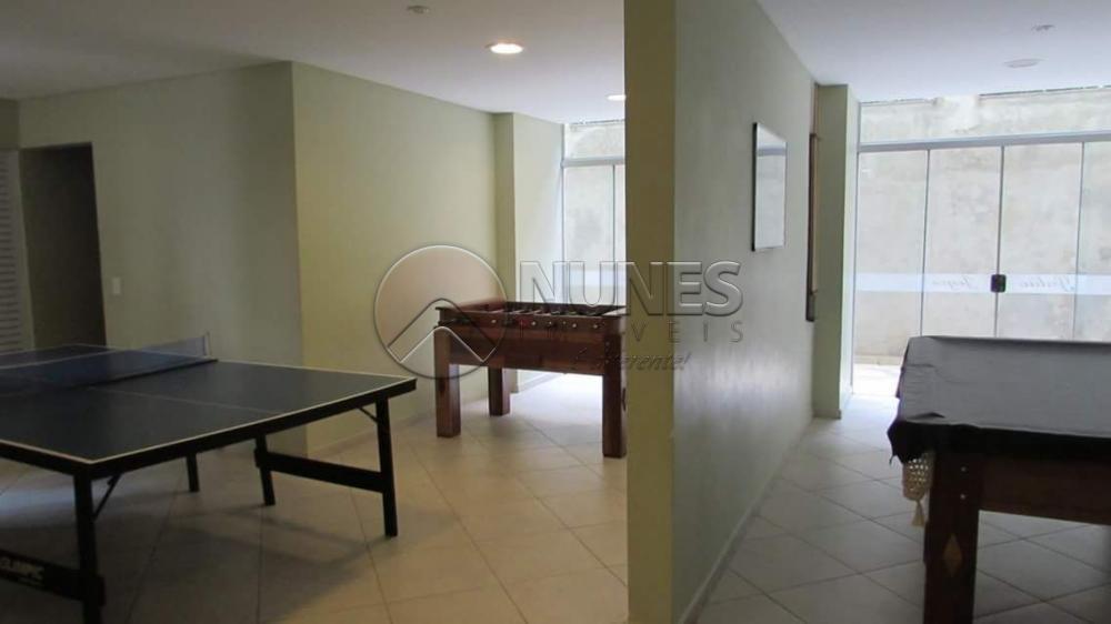 Comprar Apartamento / Padrão em São Paulo apenas R$ 350.000,00 - Foto 12
