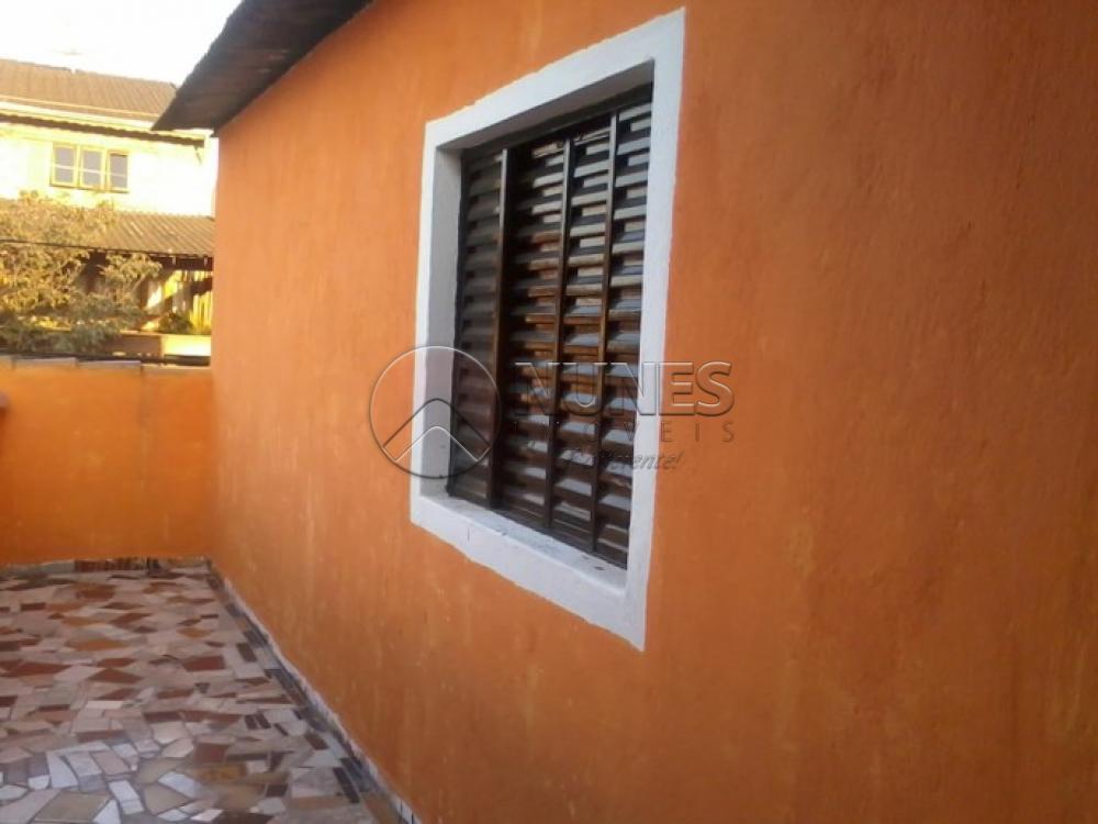 Comprar Casa / Imovel para Renda em Barueri R$ 420.000,00 - Foto 1
