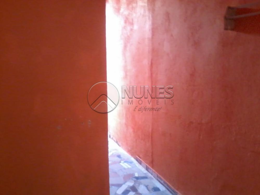 Comprar Casa / Imovel para Renda em Barueri R$ 420.000,00 - Foto 2