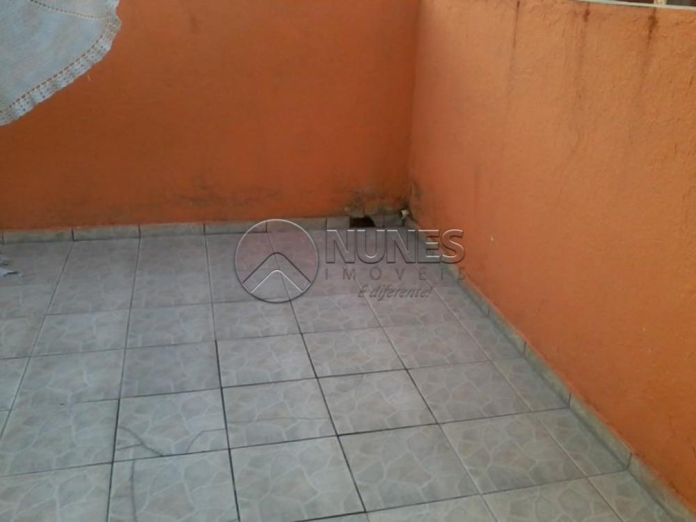 Comprar Casa / Imovel para Renda em Barueri R$ 420.000,00 - Foto 4