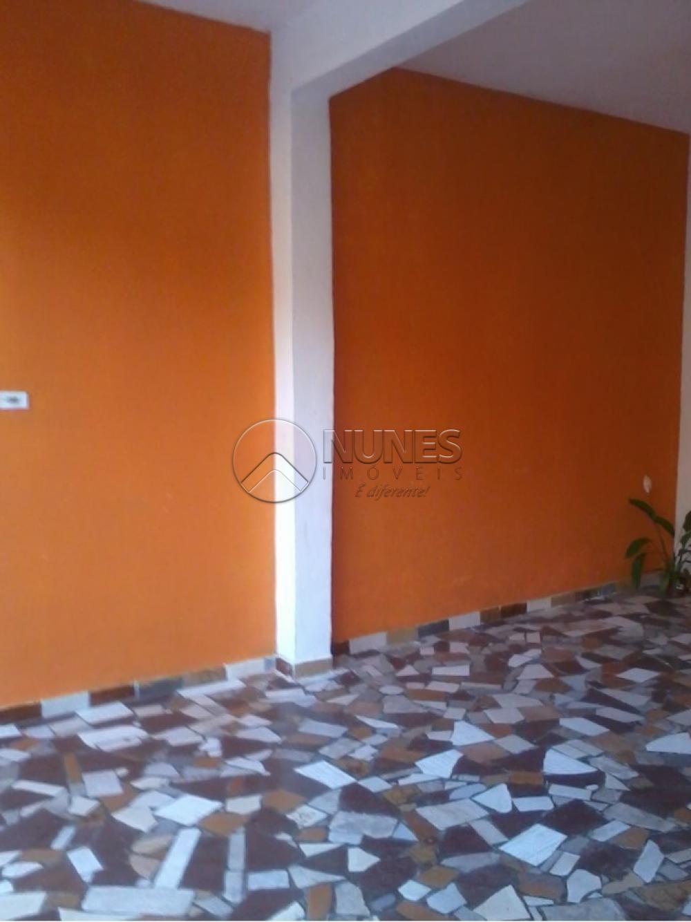 Comprar Casa / Imovel para Renda em Barueri R$ 420.000,00 - Foto 5