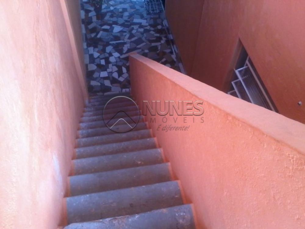 Comprar Casa / Imovel para Renda em Barueri R$ 420.000,00 - Foto 6