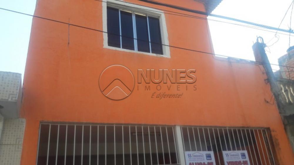 Comprar Casa / Imovel para Renda em Barueri R$ 420.000,00 - Foto 7