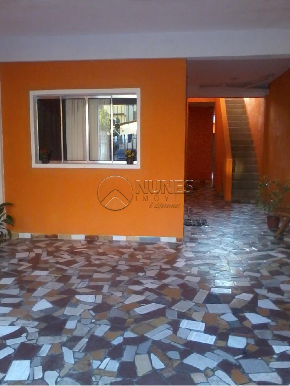 Comprar Casa / Imovel para Renda em Barueri R$ 420.000,00 - Foto 8