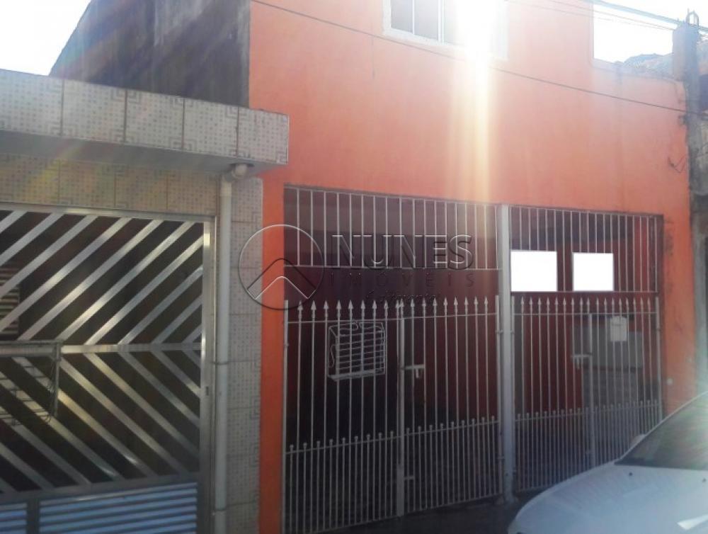 Comprar Casa / Imovel para Renda em Barueri R$ 420.000,00 - Foto 11