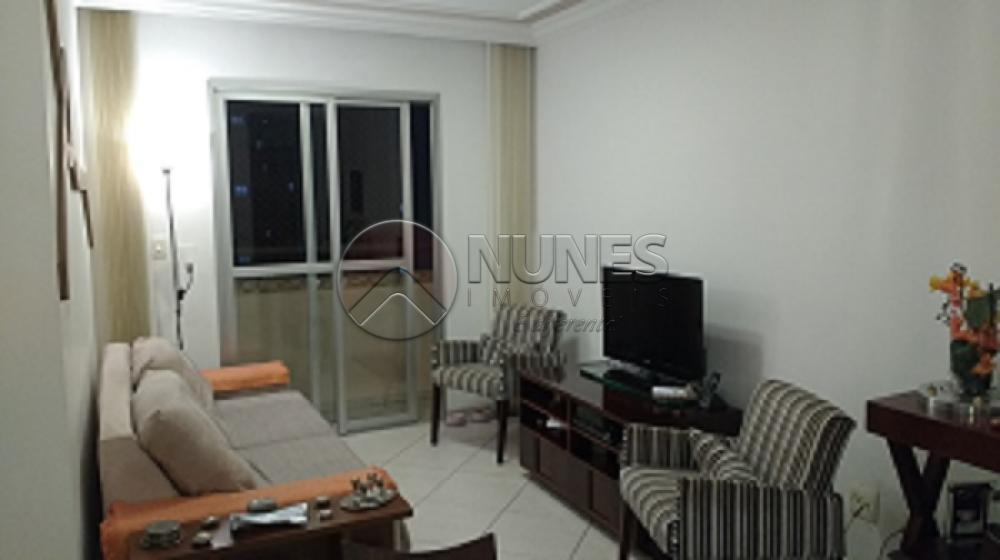 Alugar Apartamento / Apartamento em Osasco. apenas R$ 315.000,00