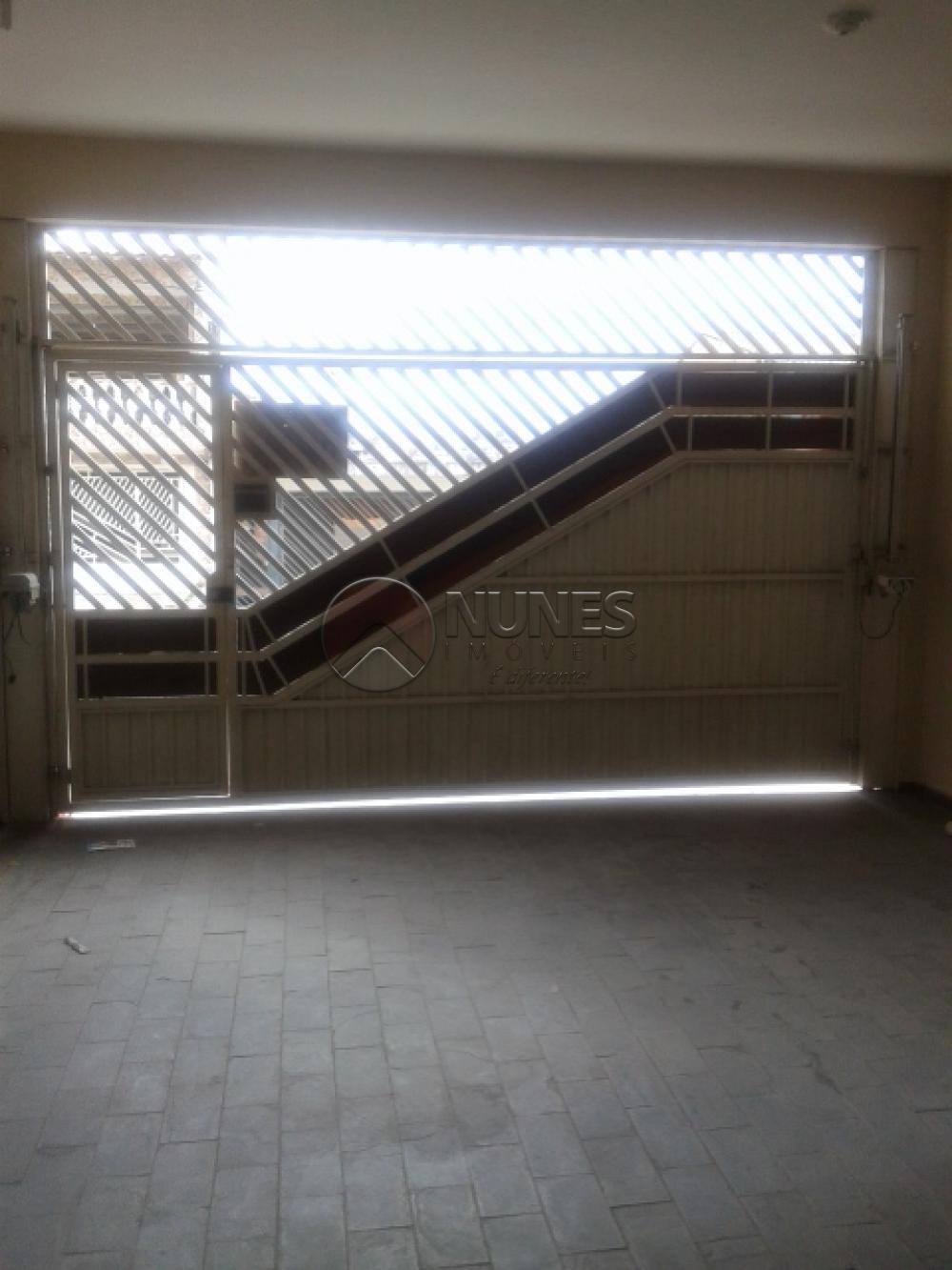 Comprar Casa / Sobrado em Osasco apenas R$ 620.000,00 - Foto 2