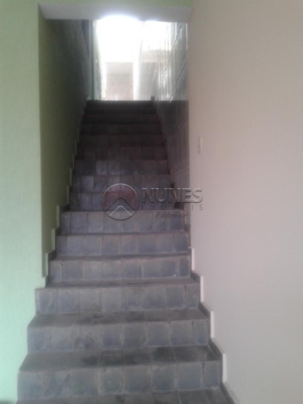 Comprar Casa / Sobrado em Osasco apenas R$ 620.000,00 - Foto 3
