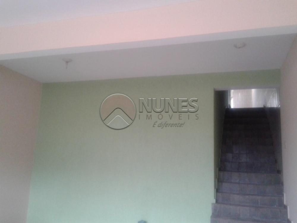 Comprar Casa / Sobrado em Osasco apenas R$ 620.000,00 - Foto 4