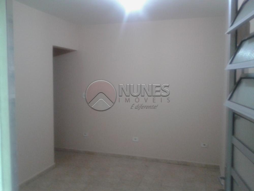 Comprar Casa / Sobrado em Osasco apenas R$ 620.000,00 - Foto 5