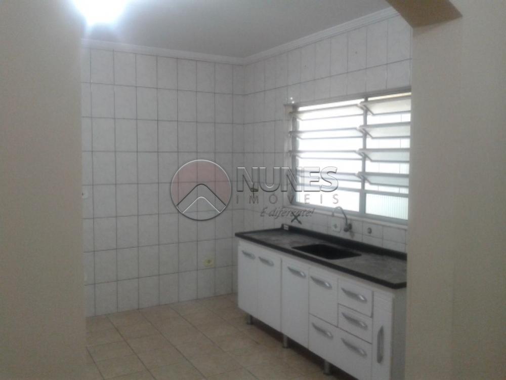 Comprar Casa / Sobrado em Osasco apenas R$ 620.000,00 - Foto 6