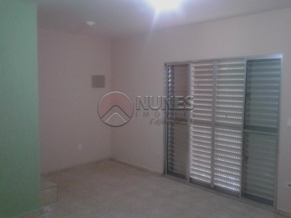 Comprar Casa / Sobrado em Osasco apenas R$ 620.000,00 - Foto 9